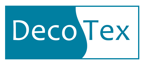Logo Decotex